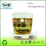 stone cube for cool drink/metal ice cube/fashionable ice cube