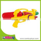 Summer outoddr kids play plastic water game toy gun bulk buy