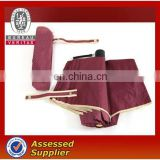 OEM design Beautiful Style Three Fold Umbrella