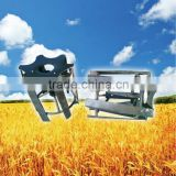 From China Tennma names new rotary garden machinery blade farm tools spare parts agricultural machines names and uses