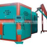 CM-A8L FULL Automatic Blow Molding Machine