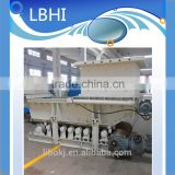 New technology moving belt feeder for coal metallurgy electric power and building materials