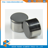 Oilfield Drilling Diamond Inserts PDC Cutter for thrust bearing
