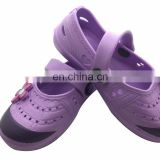 eva slippers beach shoes eva sandals girls shoes