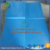 High Molecular Weight 5 Million Uhmwpe Sheet Factory Export Price