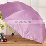 wholesale cheap clear umbrella Top Quality Cheap Advertising Promotional Umbrella
