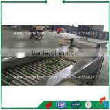 High Quality Roller Grading Machine Grader for Cherry Tomato and Cucumber