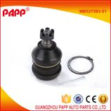 Manufactured High Quality Auto Ball Joint OE:MB527383-01