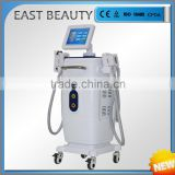 Ultrasonic Liposuction Equipment Vacuum Cavitation Cryo Wrinkle Removal System Slimming Machine Liposuction Cavitation Slimming Machine