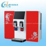 Factory Prices Best Quality RO Reverse Osmosis Under-Sink Kitchen Water Filter Purifier