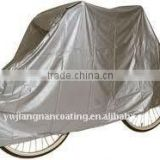 polyester waterproof bicycle Cover