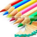 "Good quality 3.5""/7"" color pencil"