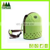 China wholesale food fresh bag , lunch cooler bag