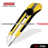 HFLT800 Heavy Duty Cutter Multipurpose 25mm With Magnet