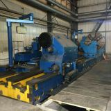 Heavy Duty Horizontal lathes for sale