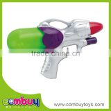 Hot sale plastic water paint spray gun toy