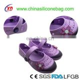 Lovely eva comfortable baby girl shoes