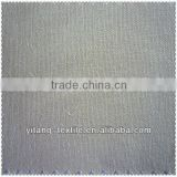 <b>types</b> of linen <b>fabric</b>