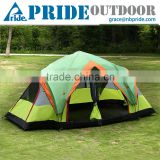 2 Rooms Open Probe For Free Build Speed Outdoor Camping Tent Mosquito Net Folding Mosquito Net Tent