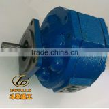 Hydraulic Pump Working Pump for XGMA Wheel Loader in Xiamen