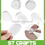 The ORIGINAL Silicone Sponge - Makeup Applicator & Blender for all Liquid Foundation or Cream