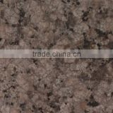 Coffee Bean Flame Marble Stone