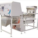 Hons+ PE flake plastic treater machine color sorter