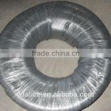 Weifang pvc spiral steel wire reinforced high pressure hose best manufacturer