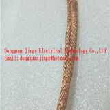 Copper stranded wire flexible different sizes