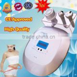 Rf Cavitation Machine 2012 New Style Ultrasonic Liposuction Equipment Cavitation Slimming Machine Weight Loss