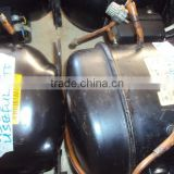scrap metal compressor for sale Hong Kong