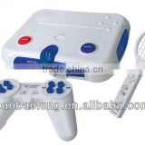 console play station3