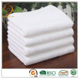 Wholesale Five Star Hotel High quality cotton bath towel