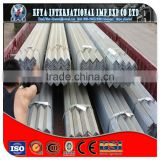 High quality Equal Steel Angle