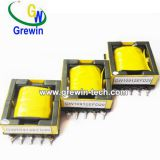 EFD type Frequency Transformer for Lighting