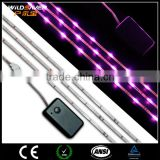 christmas lights Programmable led strip 50m 0805 led smd light