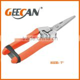 Hot selling young pruning shear