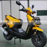 EPA approved 150cc scooter