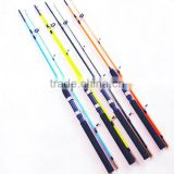 502 602 702 Lure Boat Biberglass Fishing Rod