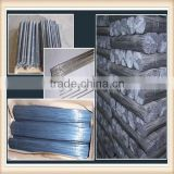Galvanized wire with good quality( factory price)