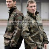 Military Uniform Combat BDU Uniform for Army