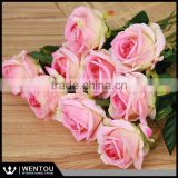 Beautiful Artificial flowers Wholesale
