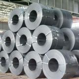 SS400 hot rolled mild steel coils/sheet