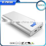 Interesting China Products Design Power Bank Portable Battery for Samsung Laptop