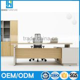 <b>Office</b> <b>table</b> executive ceo <b>desk</b> <b>office</b> <b>desk</b>
