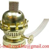 Kerosene Lamp Burner ( 307 )