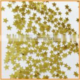 Party Home Wall Decorative Glitter Multishape Confetti