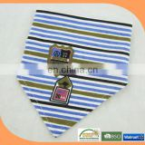 New product baby bib wholesale baby bibs triangle baby bibs on alibaba express