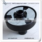 Hot sale lawn mower clutch lawn mower spare parts