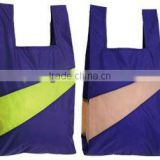 cheap and promotional nylon bag & handbag with many colors